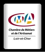 Métier artisan (revue) : Toute l'actualité de l'artisanat en Loir-et-Cher et Loiret | Maino, Pierre. Directeur de publication